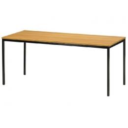 120x80_tafel_nieuw.jpg