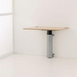 ConSet 501-19 - Bureaus en Tafels
