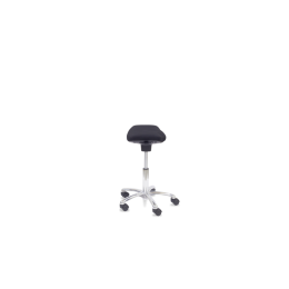 Flexxer Move - Bureaustoelen