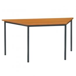 Trapezium tafel - Bureaus en Tafels