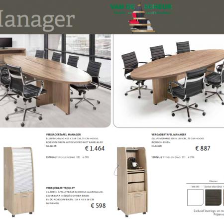 manager_vdscheur_(3).png