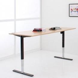 ConSet 501-49 - Bureaus en Tafels