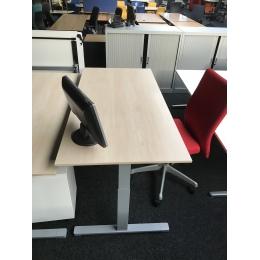 Drentea tafel - Bureaus en Tafels