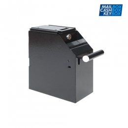 Deposit-Box.jpg