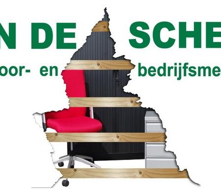 scheur_logo_met_rode_stoel_klein.jpg