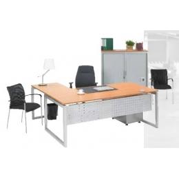 Doq_tafel.jpg