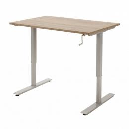 Ultra Adjust - Bureaus en Tafels