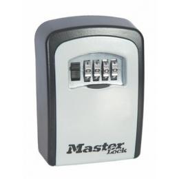 Masterlock.jpg