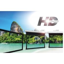 Projecta-HD-Progressive-Charmex.jpg