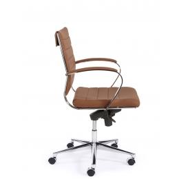 Design stoel 600