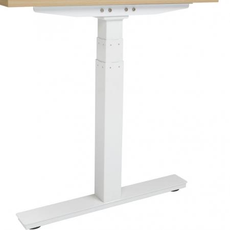 Elektrisch zit/sta bureau