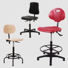 werkstoelen_budget.jpg
