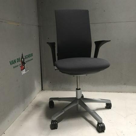 Bureaustoelen - HÅG Futu