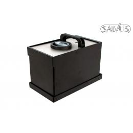 Salvus-mobiele-sleutelkluis-klein-1.jpg