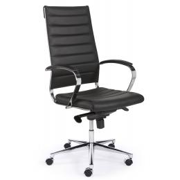 Design stoel 601