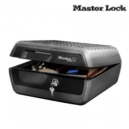 MasterLock-LCFW30100-open-inhoud.jpg
