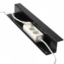 horizontale_kabelgeleiding.jpg
