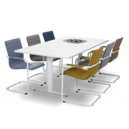 404 Designstoel - Stoelen