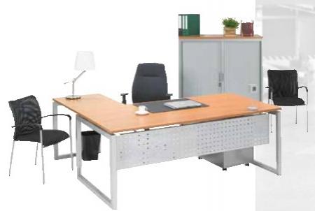 Bureaus en Tafels - Doq