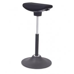 Flexxer - Bureaustoelen